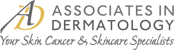Connect With Us | Associates In Dermatology